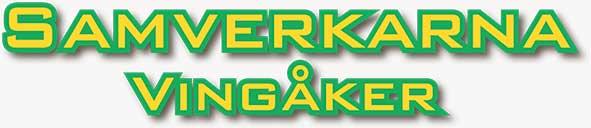Samverkarna logotyp
