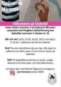 affisch-tjejkvall